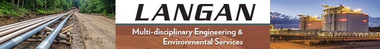 Langan Engineering & Environmental Services