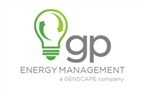 GP Energy Management