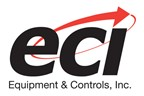 Equipment & Controls, Inc.