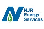 NJR Energy Services Company