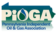 Pennsylvania Independent Oil & Gas Association Buyers Guide